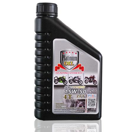 Platinum Oil Amp Gas Sdn Bhd